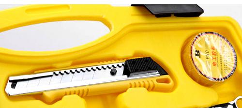 Buy free shipping BOSI brand new 50pc mechanics tool set,china top ten brand cheap