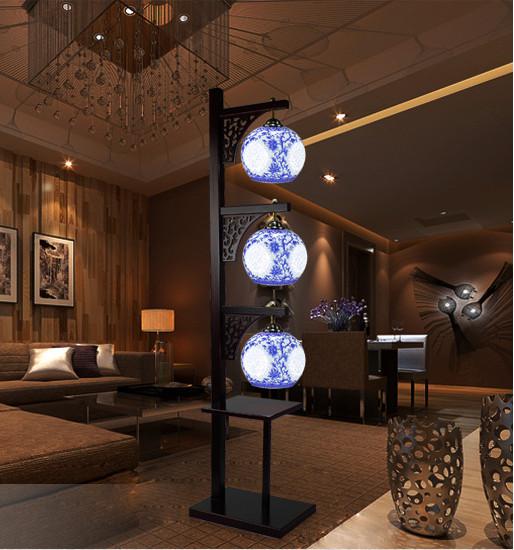 Compra pisos de madera de cerámica online al por mayor de ...