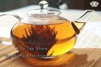 Вязаный чай Frische 110 St cke superdry bl tentees, handgemachte pflanzliche tee, Technik jasmintee