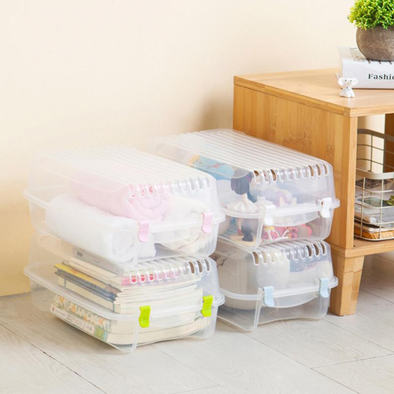 klar schuhkartons kaufen billigklar schuhkartons partien aus china klar schuhkartons lieferanten. Black Bedroom Furniture Sets. Home Design Ideas