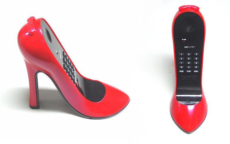 Обувь от российских производителей фонн