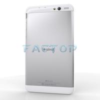 Ainol ax3 четырехъядерных 3g планшетный ПК android 4.2 двойная камера bluetooth gps, wifi