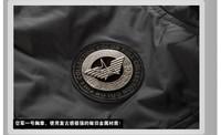 Уличная одежда милитари куртки для мужчин пилотные куртки винтажные верхняя одежда для мужчин