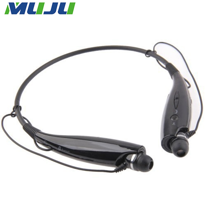 20pcs/lot New Hi-Q Stereo Portable V4.0 Sport Bluetooth Headset for iPhone Samsung Galaxy huawei HTC Xiaomi Sony All smartphone(China (Mainland))