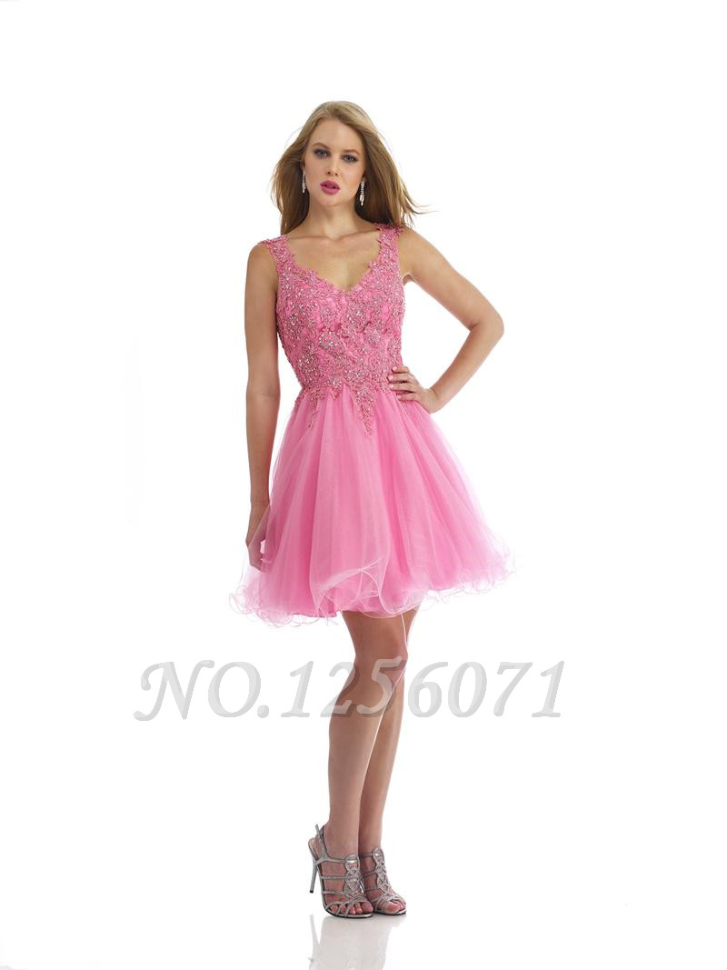 Buy cheap dresses online free shipping