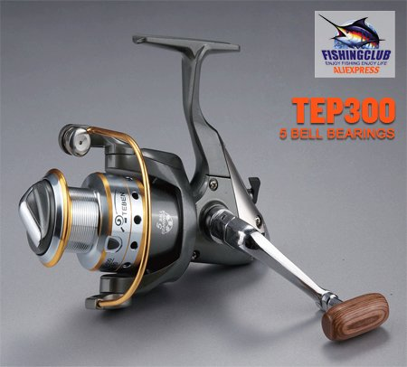 Small Fishing Reels Fishing Reels Free Shipping