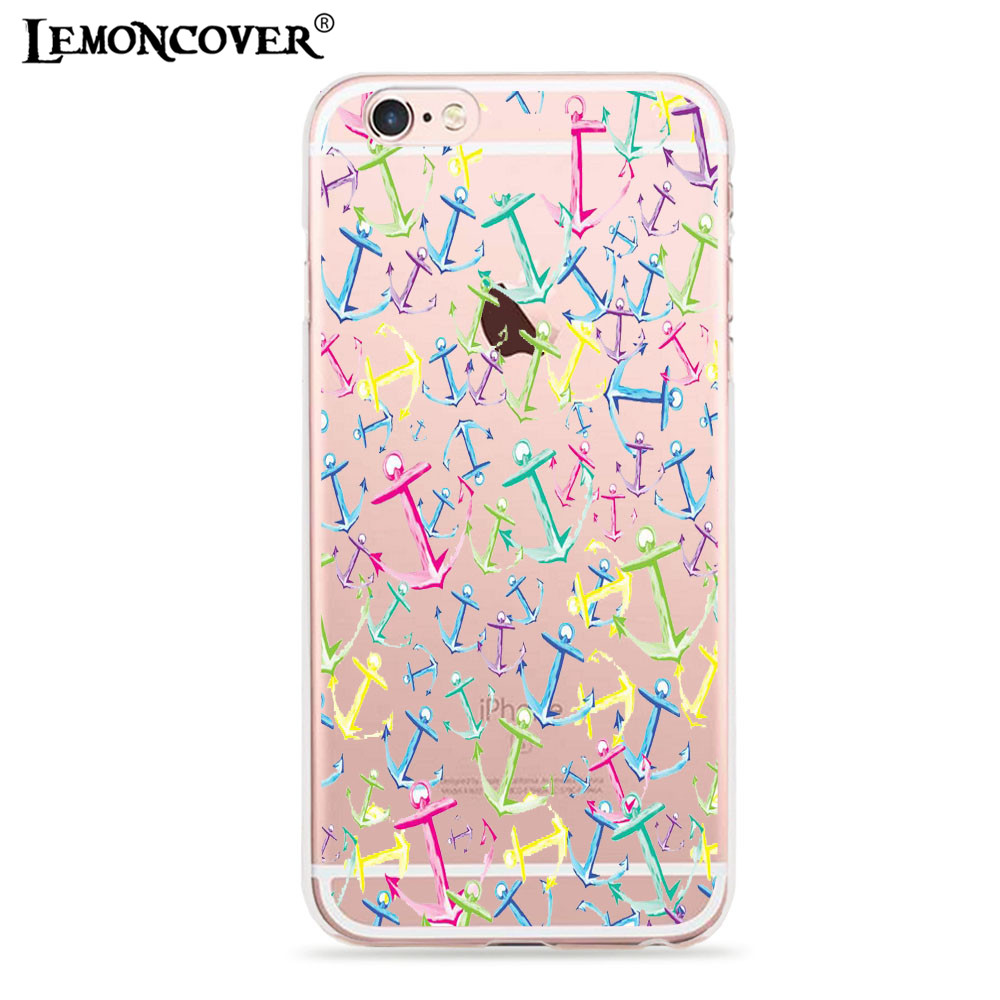 """Discount TPU Crazy Soft Back Cover Capa Phone Cases Strong Color Art Series Hollow For Apple iPhone 6 Plus Clear Case 5.5"""" Gift(China (Mainland))"""