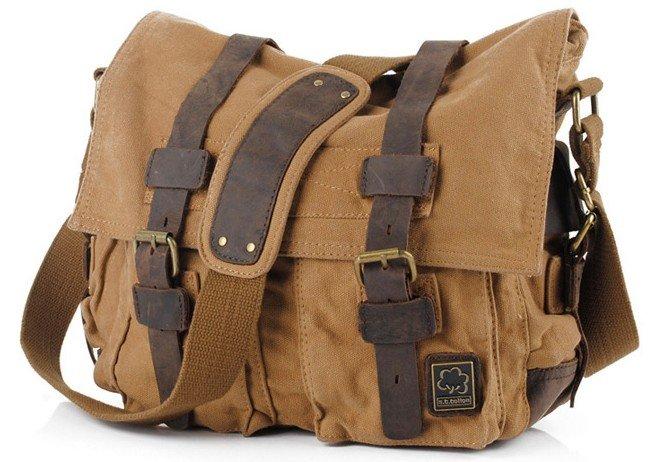 Shoulder Bag Man 99