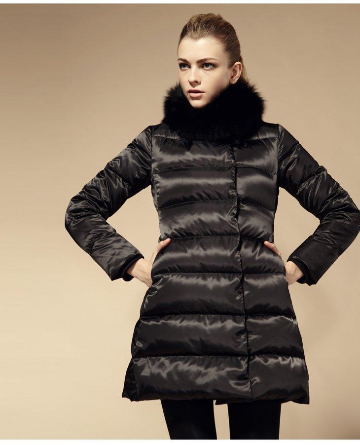 Куртки И Пуховики Купить В Розницу
