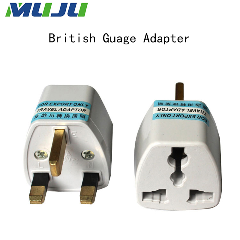 100pcs/lot Hi-Q British American European Australian Guage Electronic Plug Adapter For Samsung HTC LG All Smartphone and Table(China (Mainland))