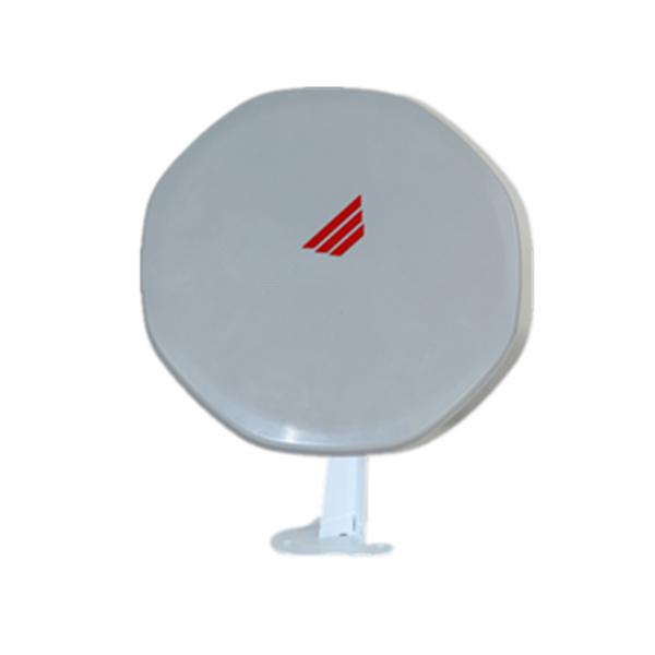 online kopen wholesale prime focus schotel antenne uit china prime focus schotel antenne. Black Bedroom Furniture Sets. Home Design Ideas