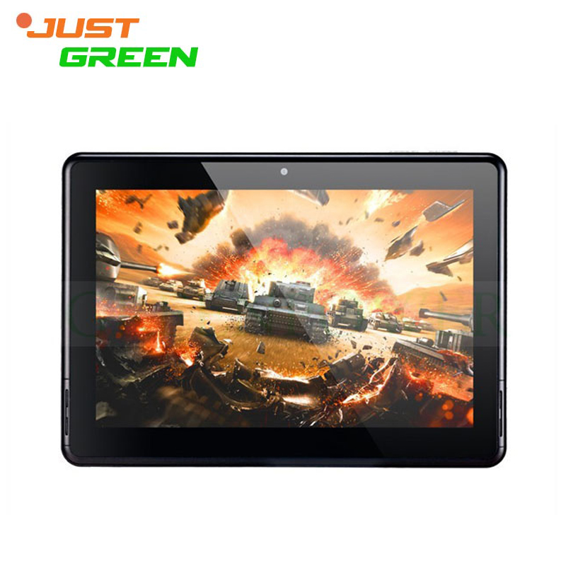 Original PiPO M3 Screen 10.1 inch 3G Tablet PC Android Rockchip 3066 Dual Core 1GB RAM 16GB ROM Bluetooth HDMI(China (Mainland))