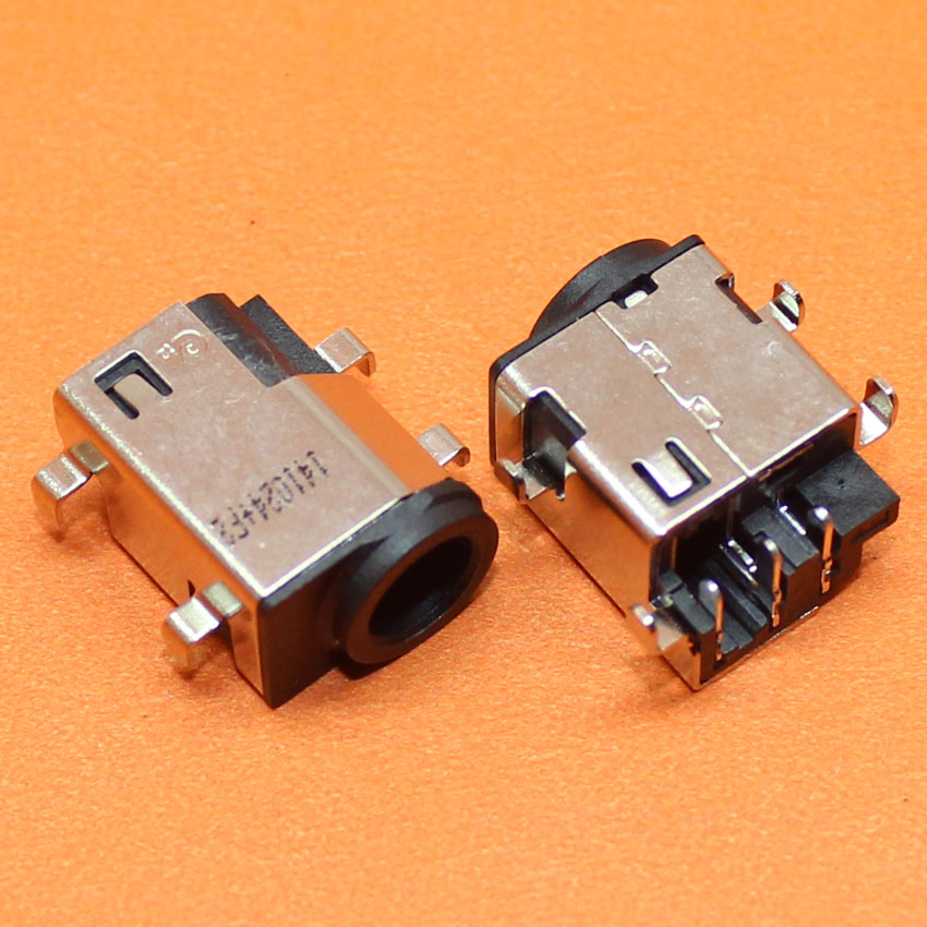 1 NEW DC Jack Samsung NP 700Z3A NP700Z4A NP700X5A Power  -  WONDERFUL [q(^o^ storep] Welcome inquiry us)