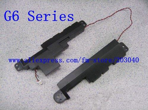 hp g6 speaker_1