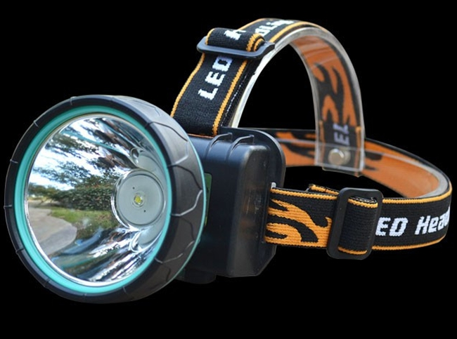 3 Lights 3000 Lumens LED Headlamp Head Lamp Waterproof Rechargeable Cycling Fishing Hiking Headlight Lens18650 Battery +Charger<br><br>Aliexpress
