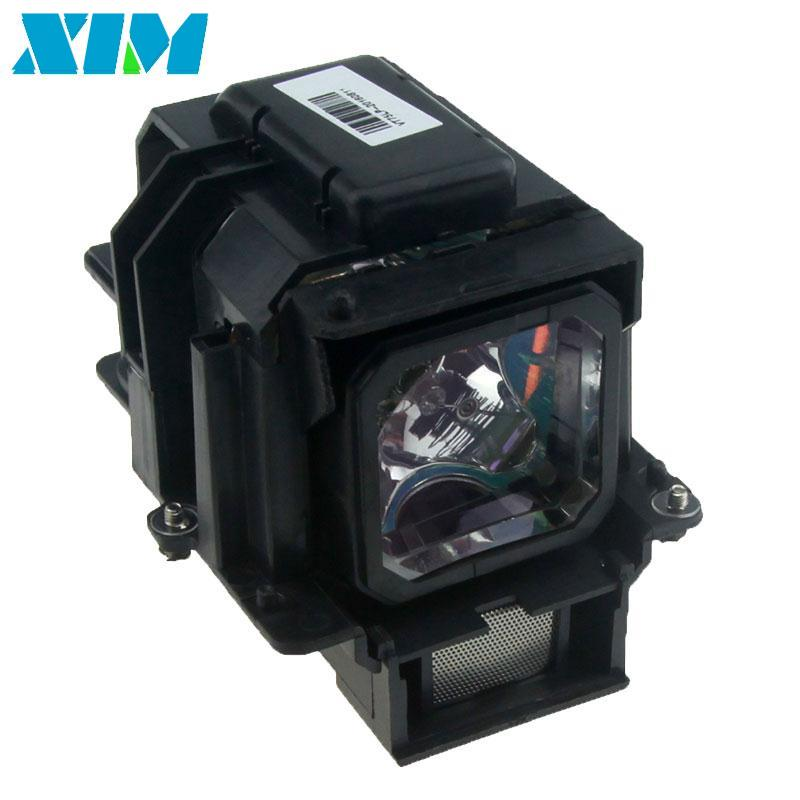 Compare Prices On Replacement Projector Lamps And Html