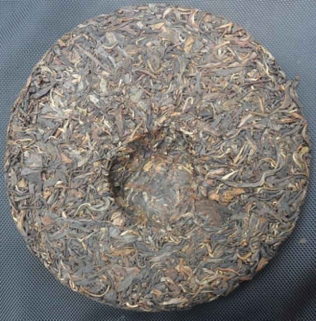 Sand tea  cake Chinese yunnan puerh 357g Puer tea health care the China pu er cha to lose weight products cheap