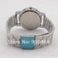 Часы, Аксессуары China 10pcs/lot B020098295a