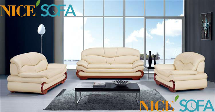 wooden sofa set models with price new model sofa sets a692
