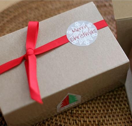 Xmas Cake Decorating Books : Popular Free Cake Decorating Books-Buy Cheap Free Cake ...
