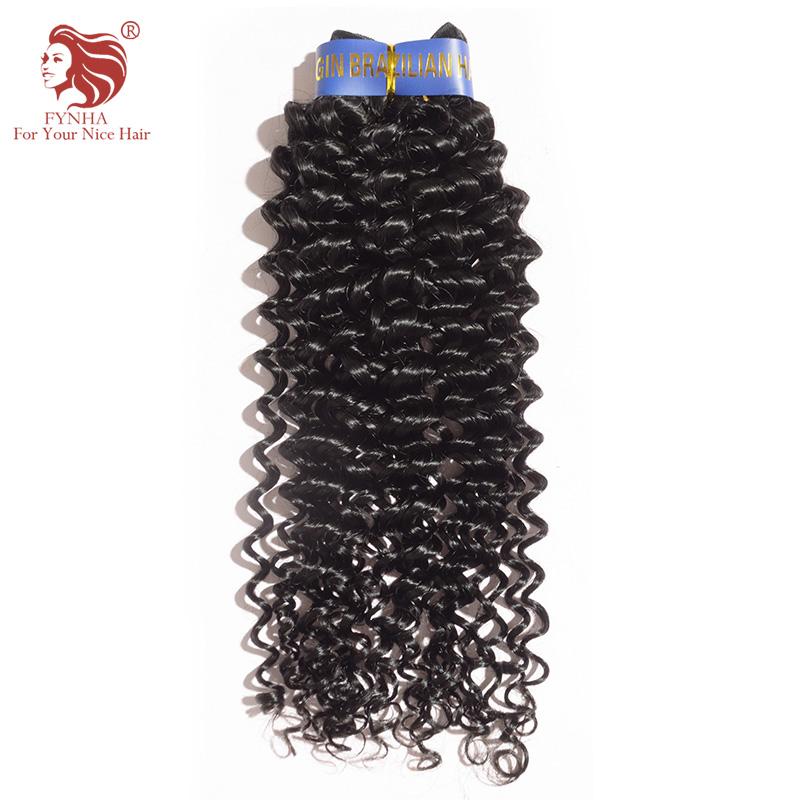 1pcs/lot New Arrival Brazilian virgin hair weave Spiral Curl 12
