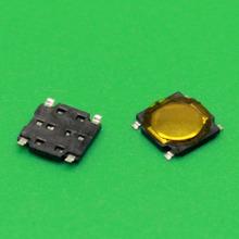 4x4x0.5 = 5x5x0.5 patch switch membrane switch touch switch 4.5*4.5*0.5