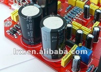 Аудио усилитель ZERO 24/192 , AMP, OPA637