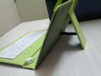 """Чехол для планшета USB 7' 7"""" 4"""