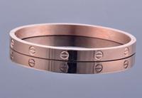 высокое качество марочных Хамса шарм браслет 2шт/лот b-147