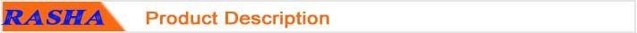 Купить Горячая 15 Вт мини из светодиодов перемещение головы пятно света, Перемещение головы гобо свет, Сценический эффект света для адвокатов, Ktv, Диско ну вечеринку, Отель
