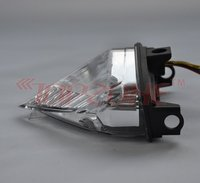 Тормозные огни для мотоциклов 2008/cb1000r; CBR600F HONDA
