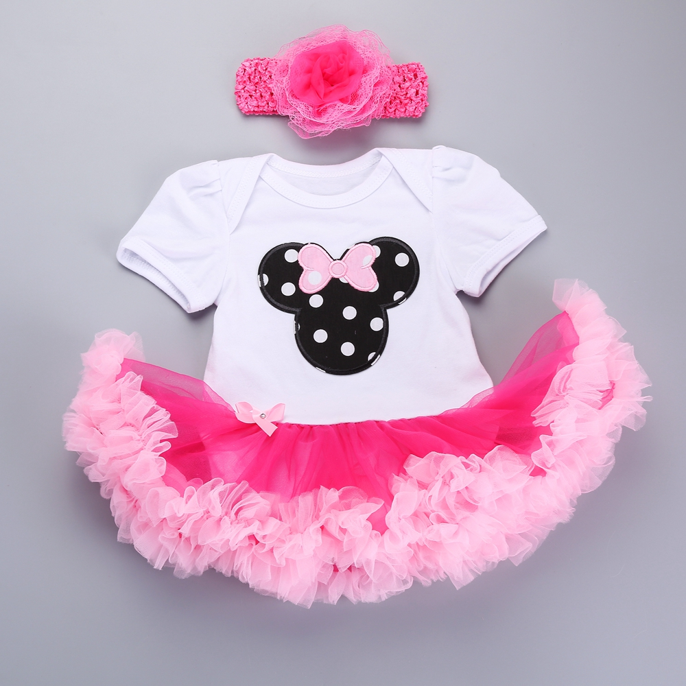 You searched for: halloween tutu! Etsy is the home to thousands of handmade, vintage, and one-of-a-kind products and gifts related to your search. No matter what you're looking for or where you are in the world, our global marketplace of sellers can help you find unique and affordable options. Let's get started!