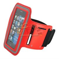 Ремень с карманом под телефон на руку 3,5 iPhone 3G 3Gs 4S 4G 4