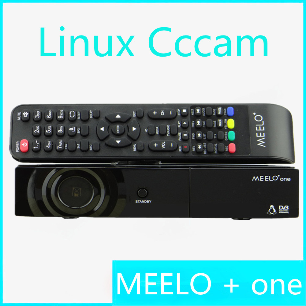 Hot x solo mini 2 Satellite Receiver 750 DMIPS Processor Linux Operating System DVB-S2 MEELO one Support YouTube Cccam STB(China (Mainland))