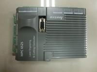 leetro mpc6525 контроллер для лазерной гравировки и резки