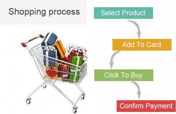 crow_shopping_cart