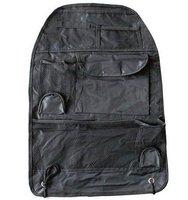 Встраеваемый багажник Tesco Multi
