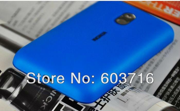 Dual core Original Nokia Lumia 620 5MP WIFI 3.8 Inch GPS Windows OS 8GB Internal Memory 512 RAM