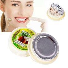 Стоматологической Продукции Для Чистки Зубов Зубная Паста Отбеливание Зубов Удаление Дыма Чай Желтые Пятна Доска Дурной Запах Изо Рта TF(China (Mainland))