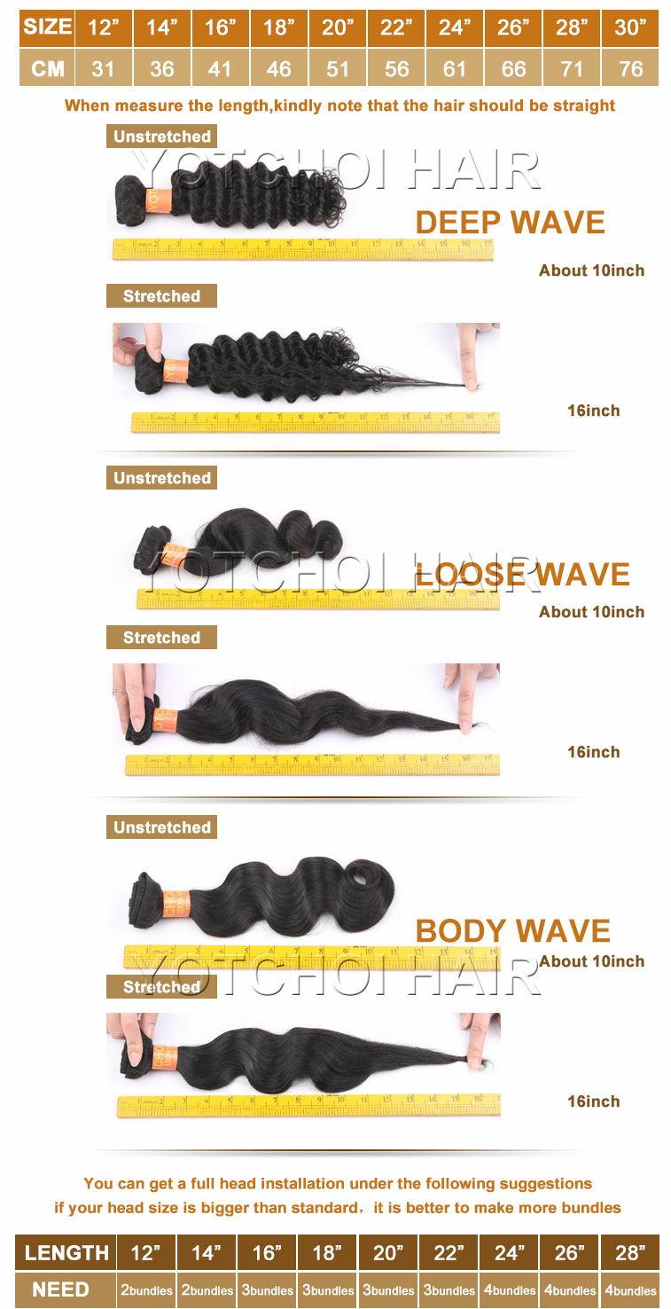 Yotchoi flat tip hair extension light ash blonde colour 22# 1g/pcs 100pcs/set straight karetin pre bonded human hair extensions