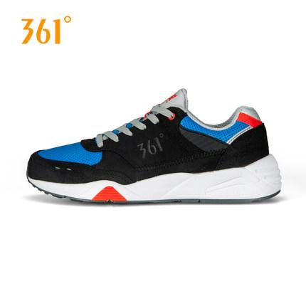 Фитнес и кросс-Тренинг обувь из Китая