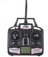 Детский вертолет на радиоуправление No.hcw553 4 RC /QR UFO USB
