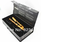 Утюжок для выпрямления волос CHJ 110v/220v 1,5 AMI