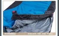 Спальный мешок 220 * 83 & NatureHike