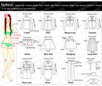 l xl xxl xxxl одежда плюс размер одежды 3051 черный пр элегантный пояс тонкий цельный платье