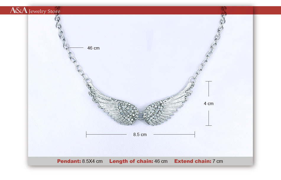 AE10101N-T11-760X540necklace