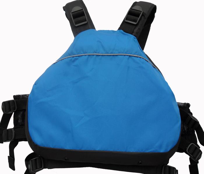 foam life jacket 22.jpg