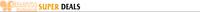 Клеевые стержни - 20 ! 11 x 182