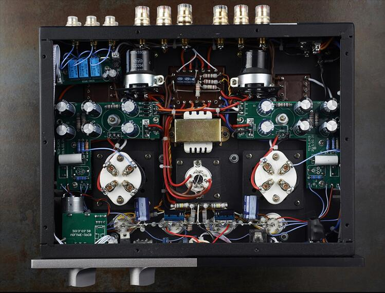 PSVANE_TC3_special_300B_tube_amplifier_6