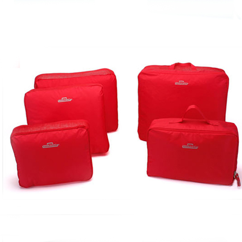 buy wholesale garment bags wholesale from china